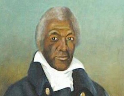 James Lafayette. The Great Unsung American Hero | by Joshua Hehe ...